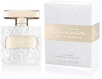 Oscar de la Renta Bella Blanca Spray 1.7 OZ