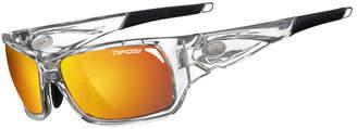 Tifosi Optics Duro Interchangeable Sunglasses