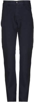 Canali Casual pants - Item 13269078LP