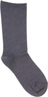 Brunello Cucinelli Short socks