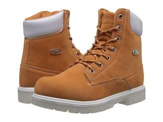 Lugz Empire Hi TL Men's Shoes