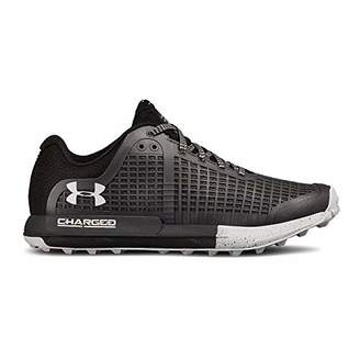 Under Armour Women's Horizon BPF Running Shoe