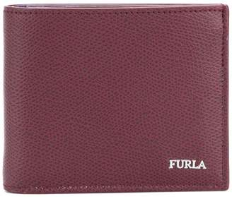 Furla bifold wallet