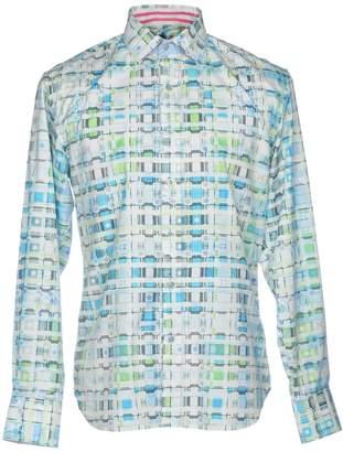 Robert Graham Shirts - Item 38768640SS