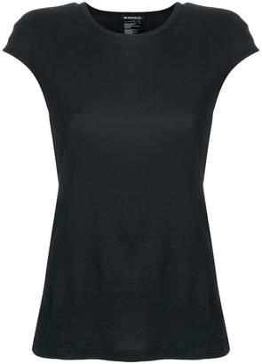 Ann Demeulemeester Lucian T-shirt