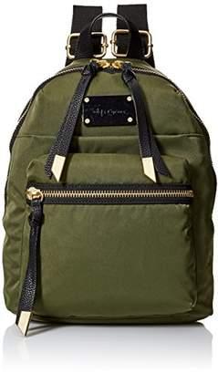 Foley + Corinna Fusion Nylon Backpack