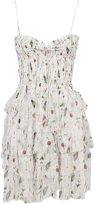 Isabel Marant Elma Dress