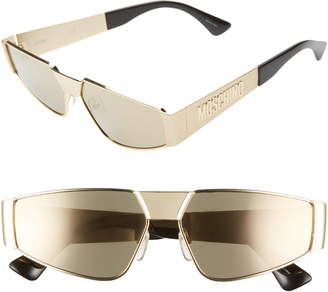 af1f822ae8 Moschino Women s Sunglasses - ShopStyle