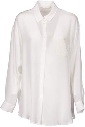 Seventy Button-up Shirt