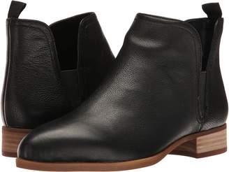 Nine West Nesrin Casual Bootie Women's Shoes