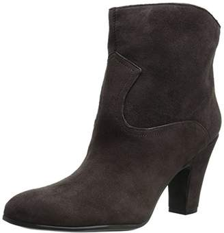 Nine West Women's Quarrel Suede