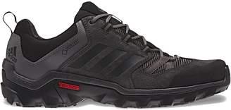 adidas Outdoor Caprock GTX Men's Waterproof Hiking Shoes