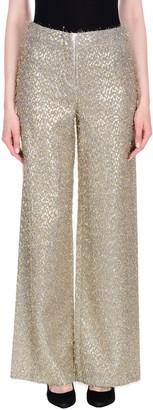 Laviniaturra MAISON Casual pants - Item 13171406XP