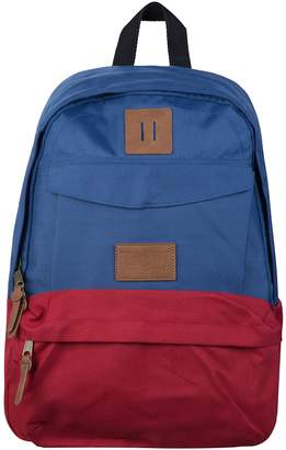 Levi's Levis Gravel Backpack