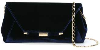 Tyler Ellis Aimee small clutch
