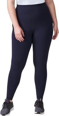 Universal Standard Core Leggings