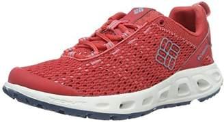Columbia Women's Drainmaker III Multisport Outdoor Shoes,43 EU