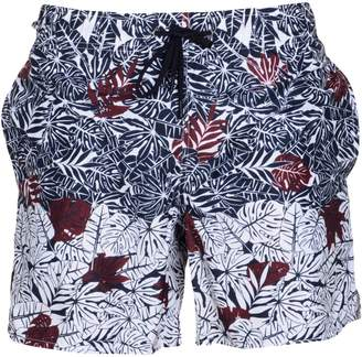 Ermenegildo Zegna Swim trunks