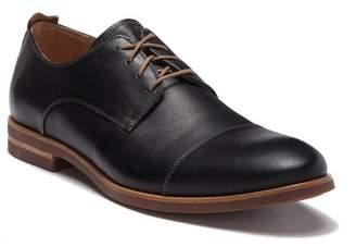 af97738eb47 Warfield   Grand Mills Leather Derby
