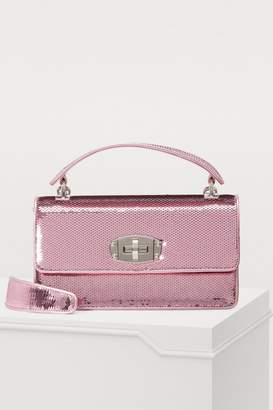 Miu Miu Cleo handbag
