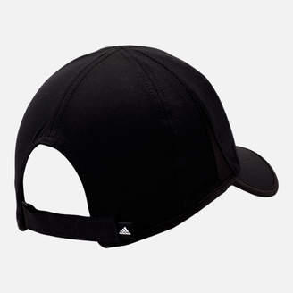 adidas Men's SuperLite Performance Adjustable Hat