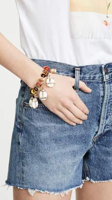 Rosantica Viper Bracelet