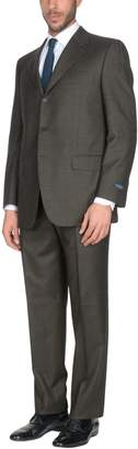 Canali Suits - Item 49381231JV