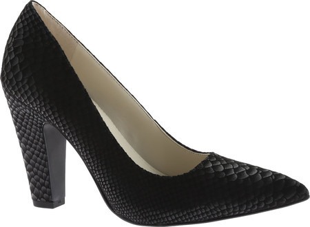 Anne Klein Women's Anne Klein Hollyn Pump