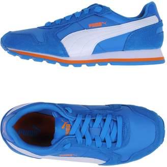 Puma Low-tops & sneakers - Item 11352587PK