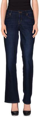 GAP Jeans $194 thestylecure.com