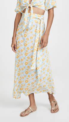 Cool Change coolchange Millie Skirt