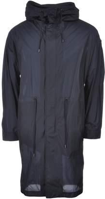 Emporio Armani Overcoats - Item 41785295TR