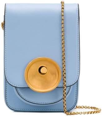 Marni Monile mini bag