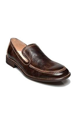 Bed Stu Bed|Stu Men's Bennett Slip-On Loafer