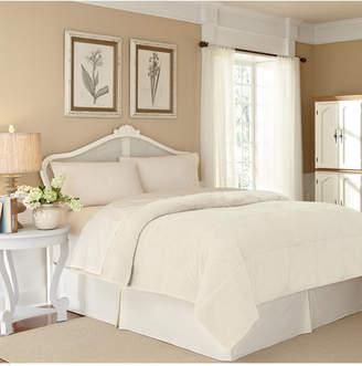 Vellux Luxury Plush King Blanket Bedding