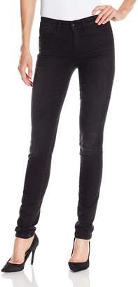 Habitual Women's Eve Hi Rise Skinny Jean
