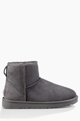 87c2c1d9b84 Grey Ugg Boots - ShopStyle UK