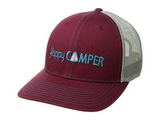 Womens Snapback Hats - ShopStyle acfbae15c