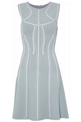 ad1856754ff Herve Leger Mini Dresses - ShopStyle Australia