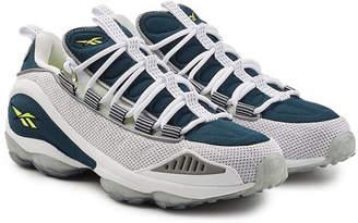 Reebok DMX Run 10 Sneakers