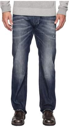 Diesel Larkee Trousers 859Y Men's Jeans