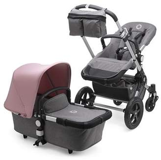Bugaboo Cameleon3 Complete Fresh Collection Stroller Set