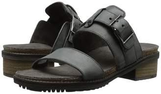Naot Footwear Flower Women's Shoes