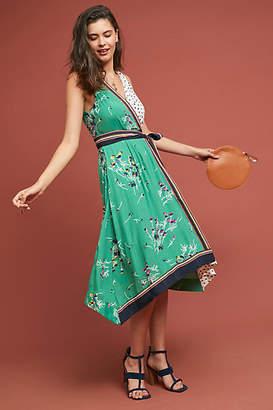 Maeve Botanica Dress