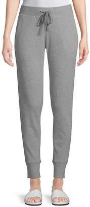 UGG Women's Clementine Cotton Sweatpants