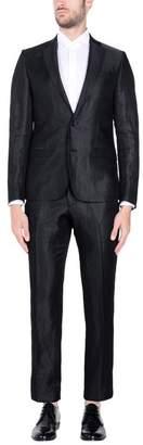 Gazzarrini Suit