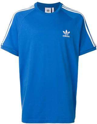 adidas classic 3-stripes T-shirt