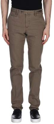 Weber Casual trouser