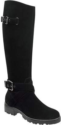 Marc Fisher Misty Knee High Boot