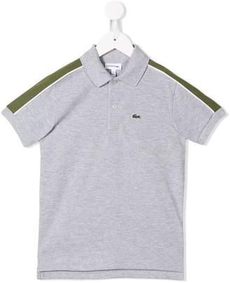 4aa56c5ab Lacoste Polo Shirts For Boys - ShopStyle UK
